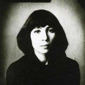 Image pour 'Елена Камбурова'