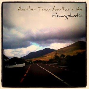 Bild für 'Another Town Another Life'