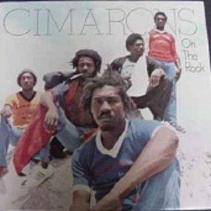 Imagem de 'The Cimarons'