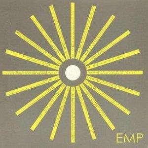 Image for 'EMP / 7 Cirkler'