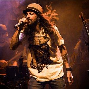 Image for 'Armandinho'
