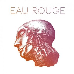 Image for 'Eau Rouge'