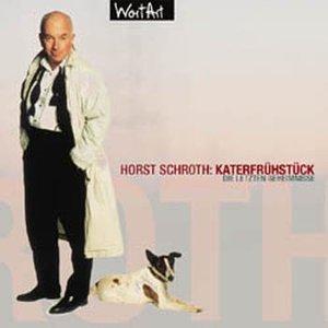 Image for 'Katerfrühstück'