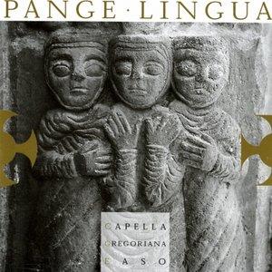 Image for 'Capella Gregoriana Easo'