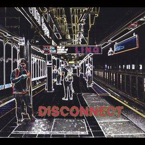 Image pour 'Disconnect'