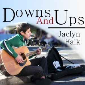 Immagine per 'Downs and Ups'