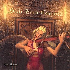 Imagem de 'Sub Zero Ground'