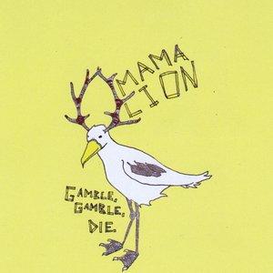 Image for 'Gamble, Gamble, DIE.'