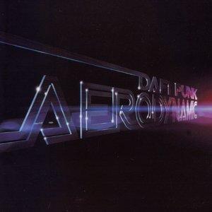 Bild für 'Aerodynamic - Single'