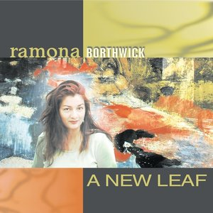 Image for 'A New Leaf'