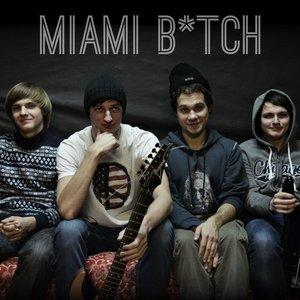 Immagine per 'Miami B*tch'