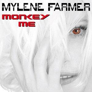 Image for 'Monkey Me'