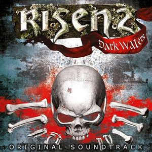 Image for 'Risen 2 Soundtrack'