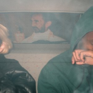 Image for 'Hype Williams'
