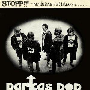 Image for 'STOPP!!! Har du inte hört talas om...'