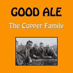Image for 'Good Ale'