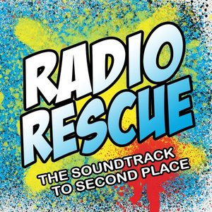 Image for 'The Soundtrack to Second Place'
