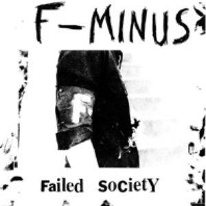 Imagen de 'Failed Society'