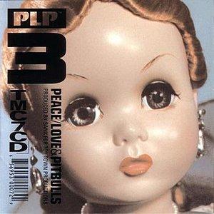 Bild für 'PLP3'