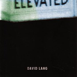 Image for 'Elevated'