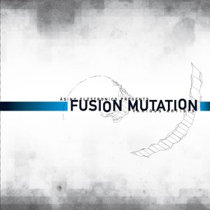 Image for 'V.A. - Fusion Mutation'