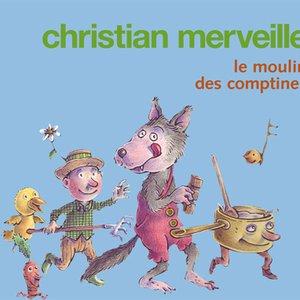 Image for 'Le moulin des comptines'