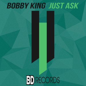 Image for 'Just Ask'