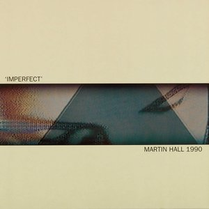 Image for 'Imperfect'