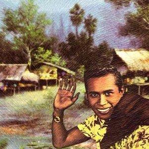 Bild für 'chaichana bunnachot'