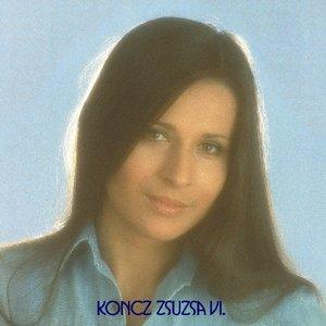 Image for 'Gyerekjátékok'