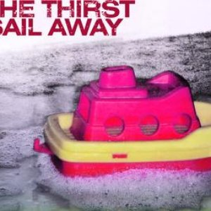 Image for 'Sail Away'