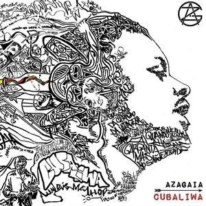 Image for 'Cubaliwa'