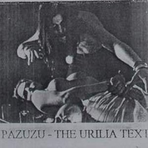 Image for 'The Urilia Text'