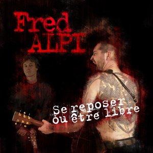 Image for 'Se reposer ou être libre'