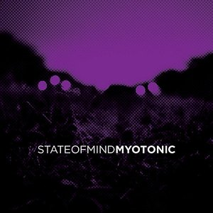 Image for 'Myotonic'