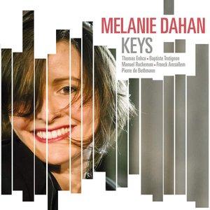 Image for 'Keys'