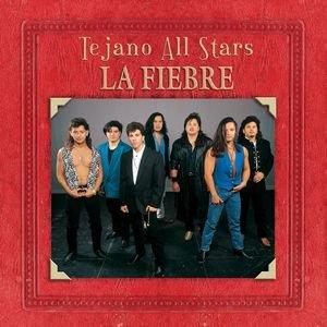 Image for 'Tejano All-Stars: Masterpieces by La Fiebre'