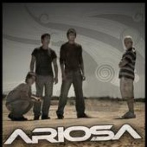 Image for 'Ariosa'