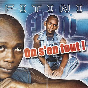 Image for 'On s'en fout'