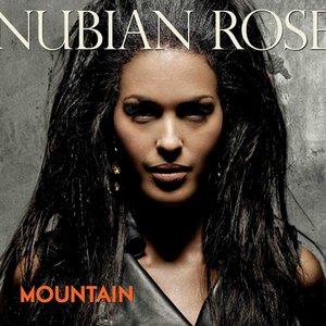 Imagem de 'Mountain'