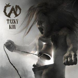 Image for 'Ťažký Kov'