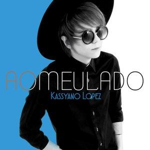 Bild für 'Kassyano Lopez'