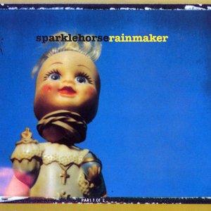 Immagine per 'Rainmaker'