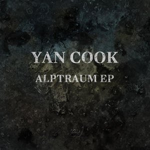 Image for 'Alptraum EP'