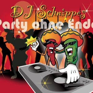 Image for 'Party Ohne Ende'