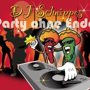 Image for 'Party ohne Ende (Der Deutschland Radio Mix)'