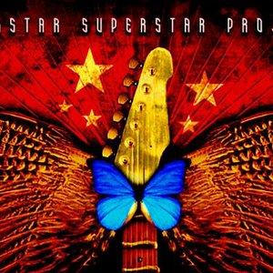 Image for 'Rockstar Superstar Project'