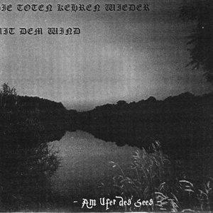 Image pour 'Am Ufer Des Sees'