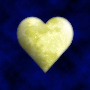 Image for 'Kingdom Hearts Piano Medley 2'