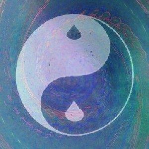 Image for 'Crying Yang [demo 2009]'